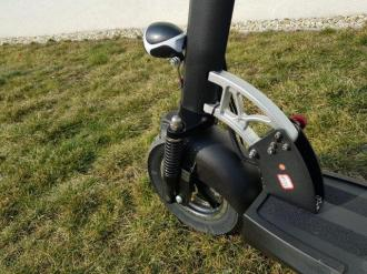 "Electric Scooter S31 10"" Lith. Bat. 15km/h 270km S2"