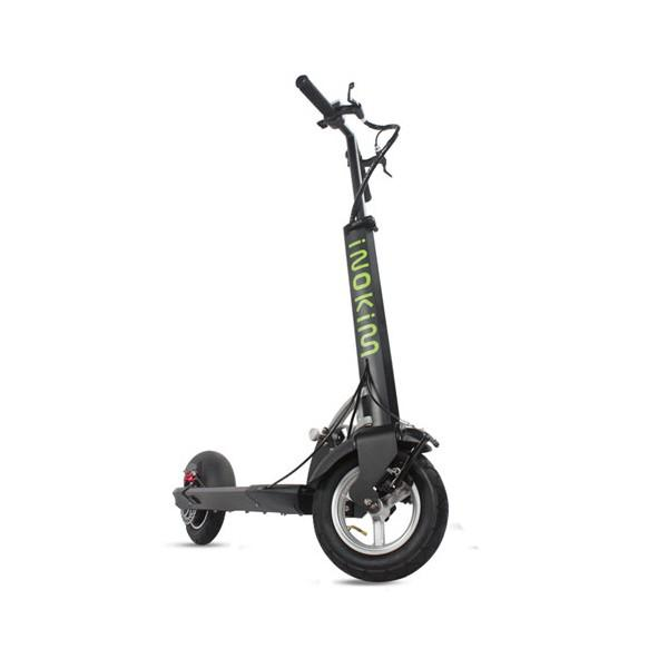 INOKIM Quick 2 Airwheel Lith. Bat. 33km/h - 25km
