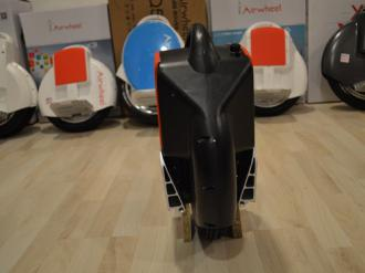 AirWheel X5 Black 170Wh