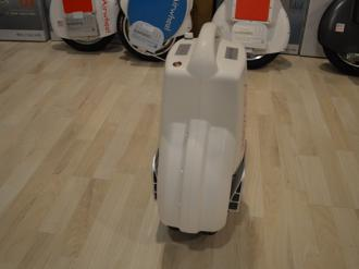 AirWheel Q3 White 130Wh