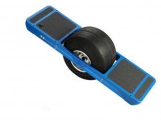 Hoverboard BIG WHEEL 11 inch  216Wh